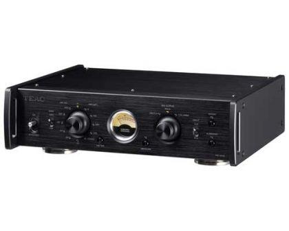 TEAC PE-505 ブラック