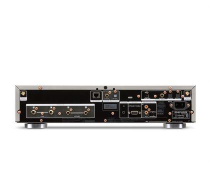 marantz ND8006 ネットワークオーディオ
