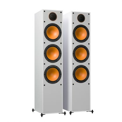 MONITOR AUDIO Monitor 300 WH