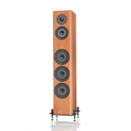 Vienna Acoustics BEETH CG REF CRY