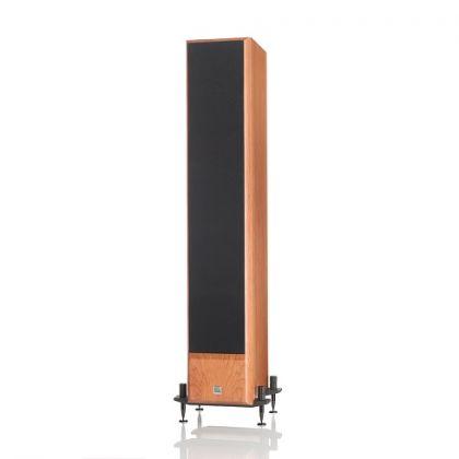 Vienna Acoustics BEETH CG REF CRY グリル