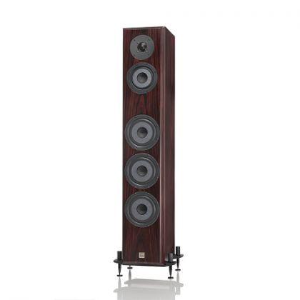Vienna Acoustics BEETH CG REF ROW