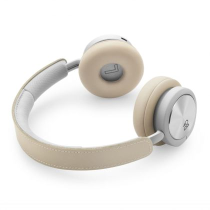 BANG&OLUFSEN BeoPlay H8i