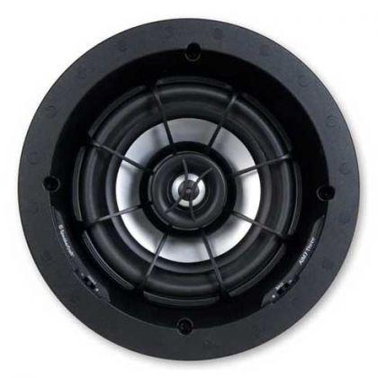SpeakerCraft-Profile AIM7 Three