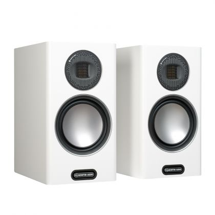 MONITOR AUDIO GOLD100-5G SW