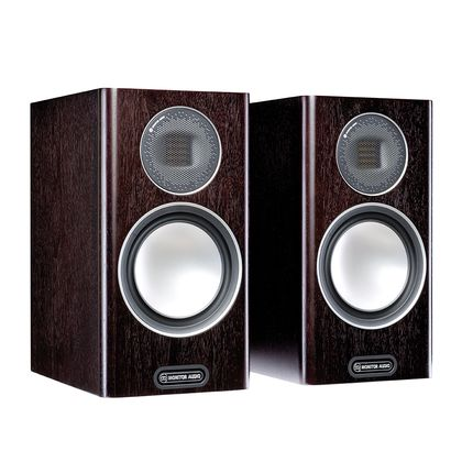 MONITOR AUDIO GOLD100-5G DW