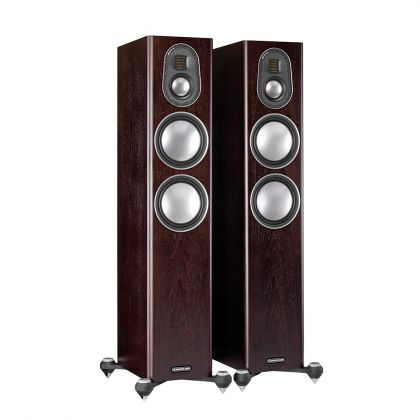 MONITOR AUDIO GOLD200-5G DW