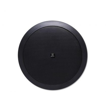 Apart Audio CM20T ブラック
