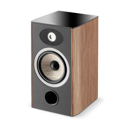 FOCAL ARIA 906 PW