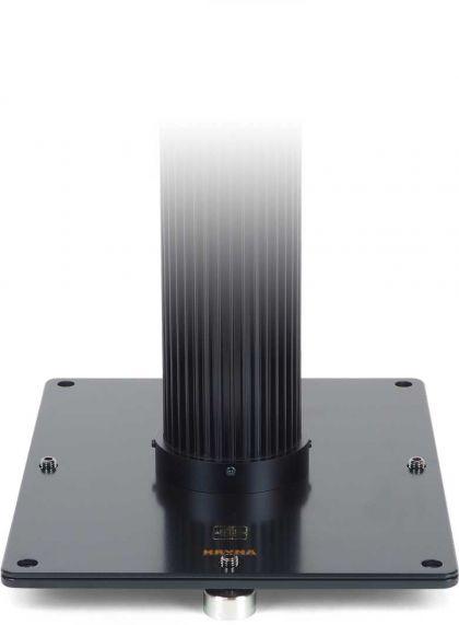 KRYNA StageII 2S60-2026T(標準品)