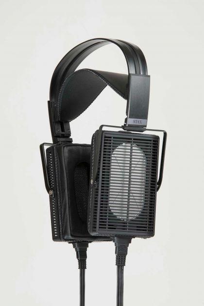 STAX SR-L700 MK2